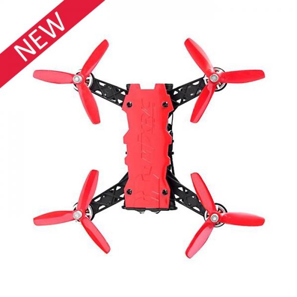 Bugs 8 Pro