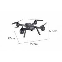 MJX X104G GPS Quadcopter with 5G wifi 1080 Camera