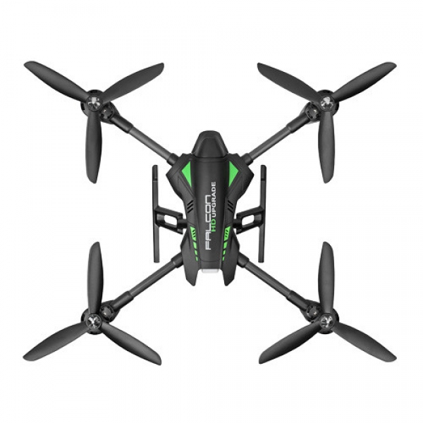 Q323 Drone with WIFI Camera